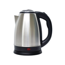 Smart Electric Tea Kettle Factory Buy Good Quality Smart Electric Tea Kettle Products From China